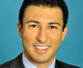 Jawad Addoum story